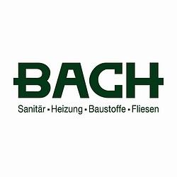 logo_bach_neu1