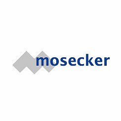 mosecker